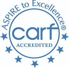 2018 CARF Survey and License