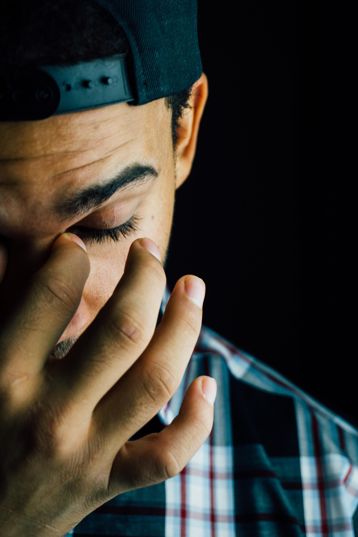 Ohio Suicide Rates Up 50%, Badin HS Mandatory Drug Tests