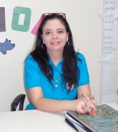 ANA DOLORES RIOS AMADOR