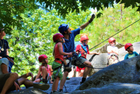 Rock On Camp - (entering grades 4-6)