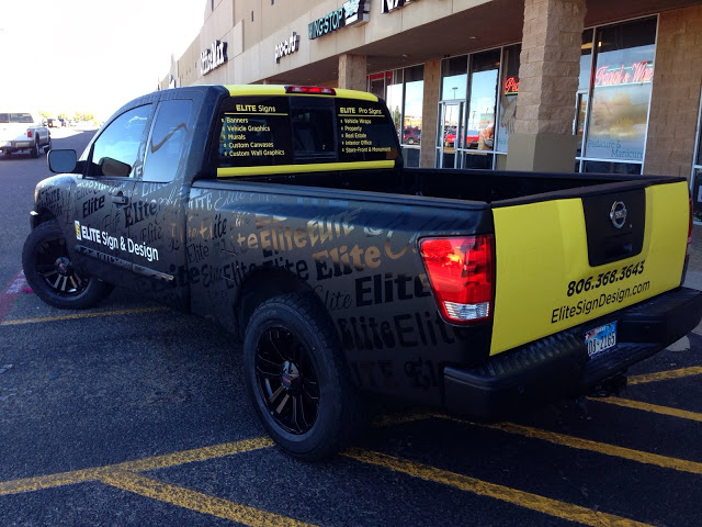 Vehicle_Wrap_Lubbock_TX