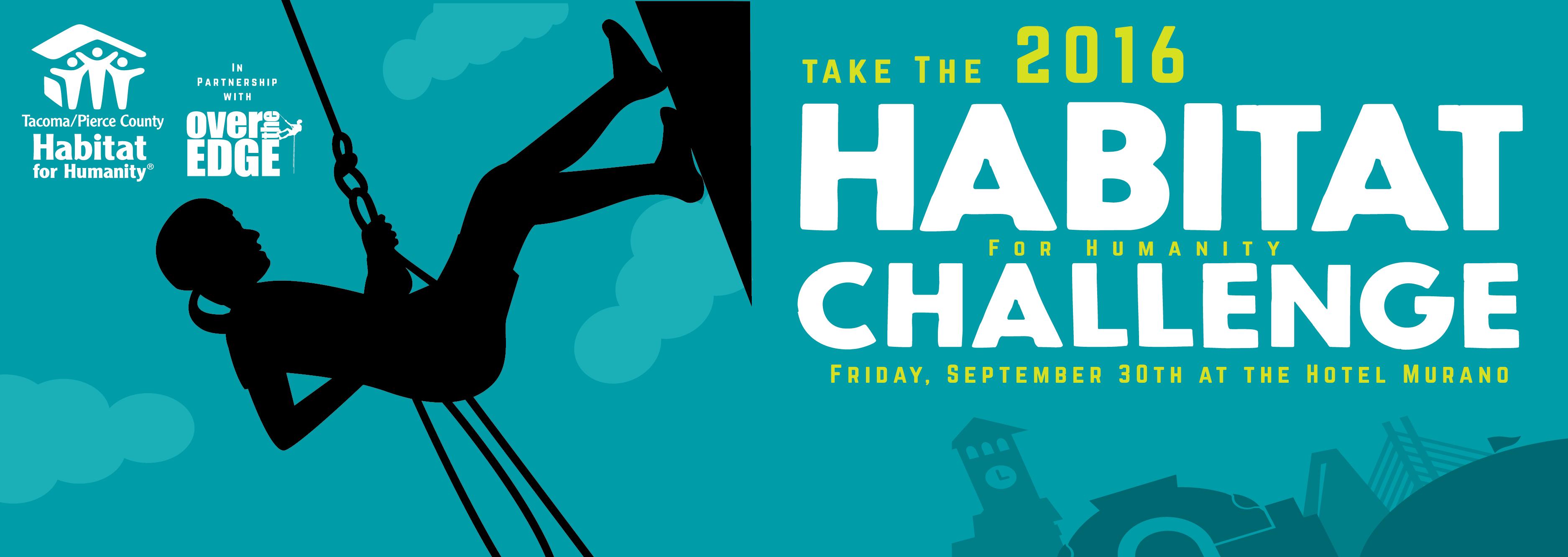 Habitat Challenge