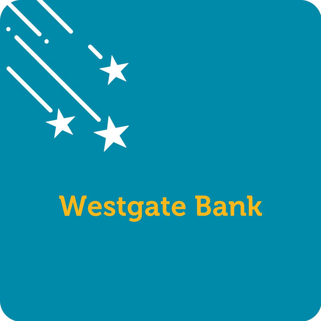 Westgate Bank