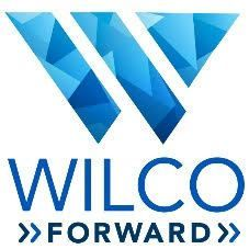 Wilco Forward Phase III Extends into 2021