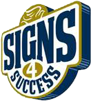 Signs4Success