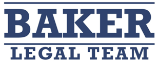 Baker Legal Team