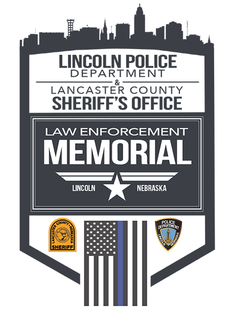 Lincoln Police Union Memorial Fund