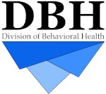 Division of Behavioral Health