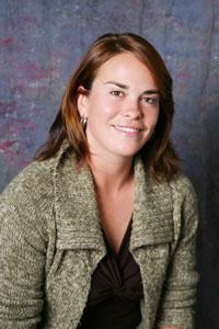 Eliza Sydnor Romm (NC)