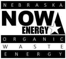 NEBRASKA ORGANIC WASTE ENERGY