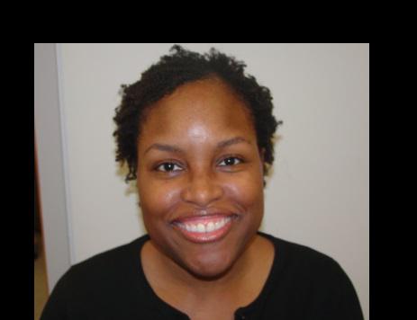 Darlene Forbes, MD