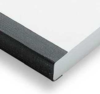 Tape Binding