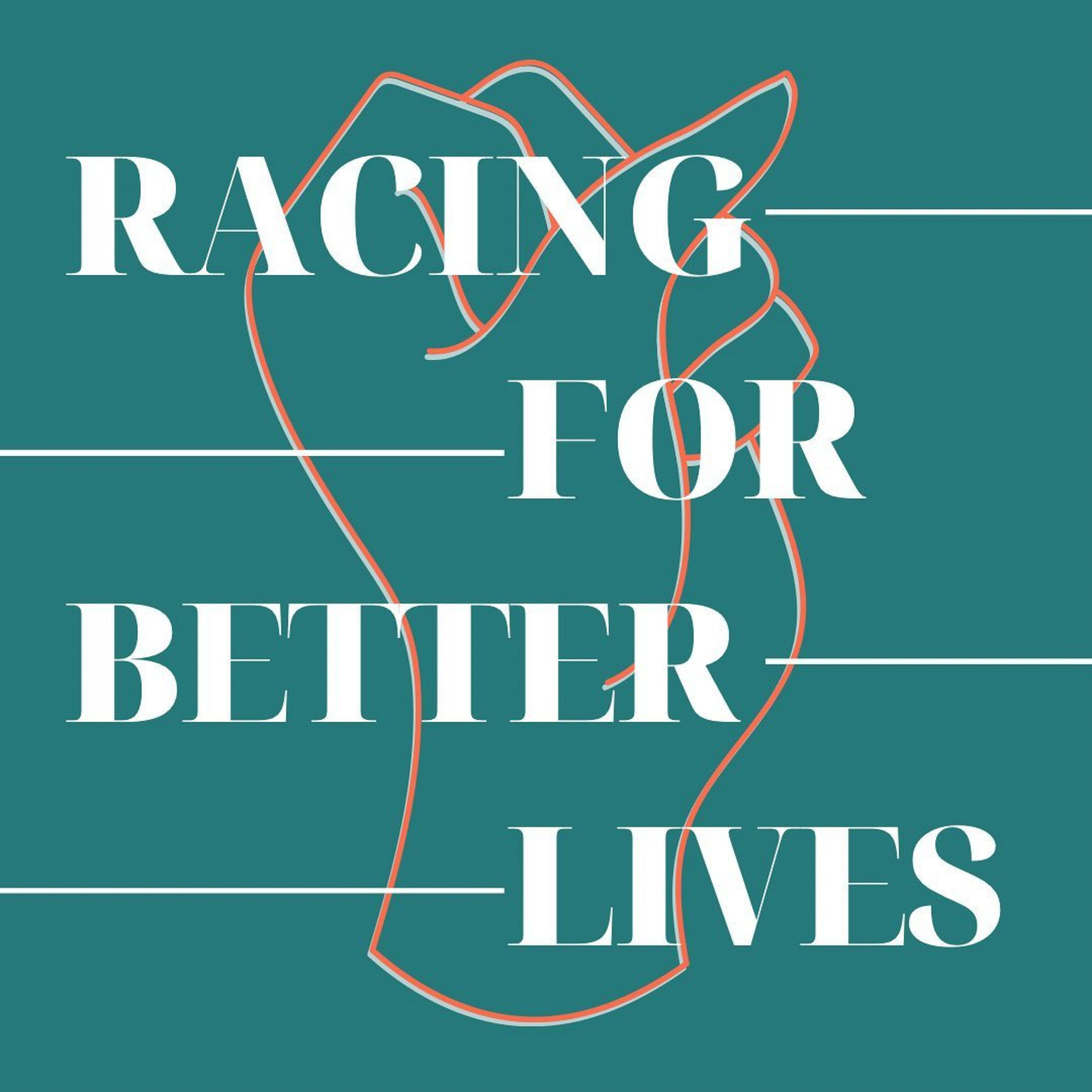 Race to Better Education: We Reached the Finish Line Together!