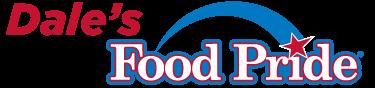 Dale's Food Pride