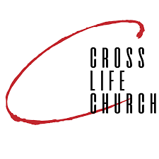 Cross Life Church