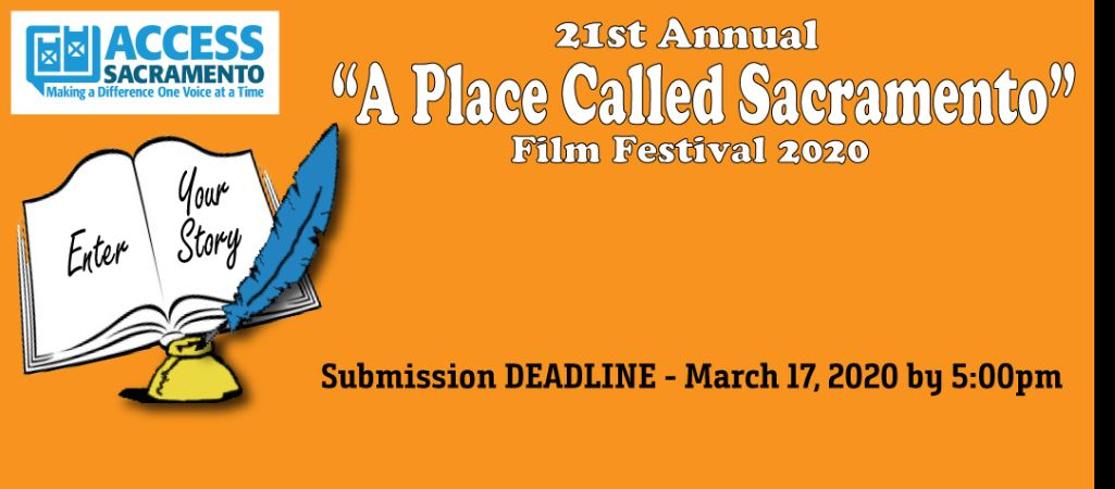 CALL FOR SCRIPTS