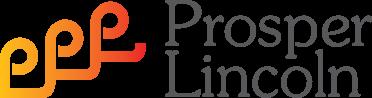 Prosper Lincoln