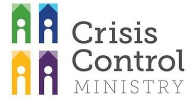 Crisis Control Ministry's Anniversary!