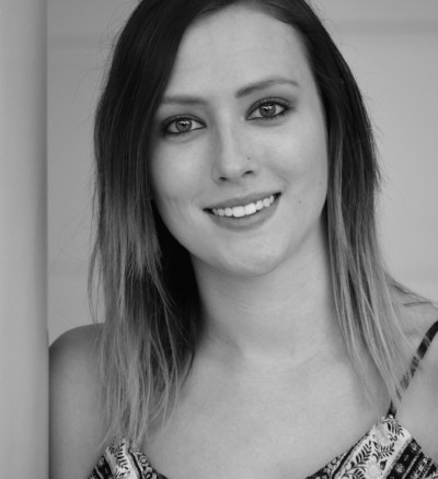 Celeste Balvanz