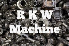 RKW Machine