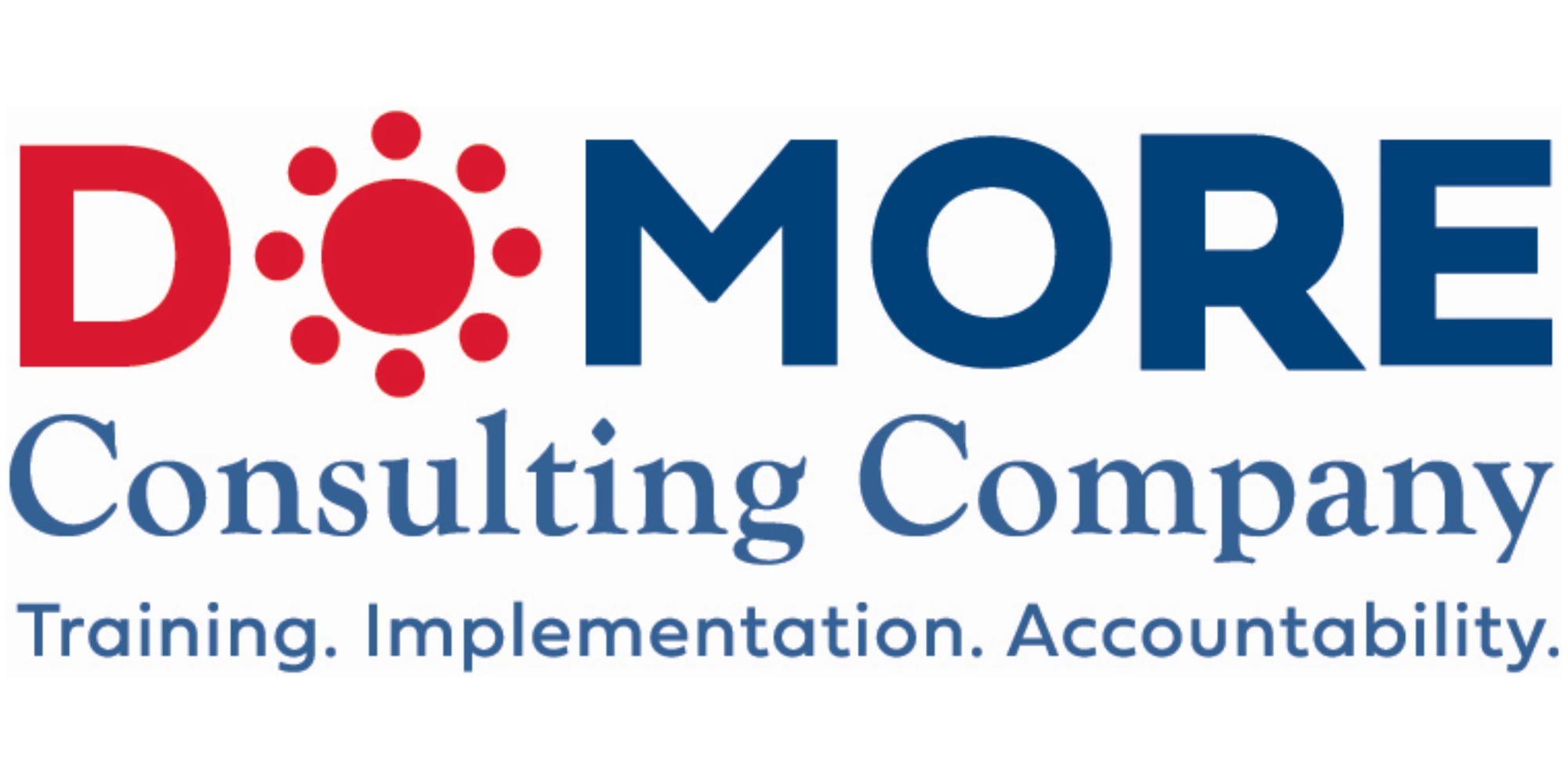 DoMore Consulting Company