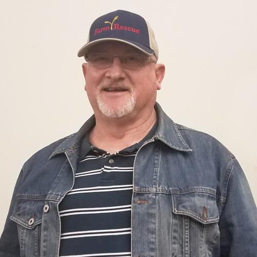 Gary Dassinger