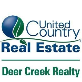 Deer Creek Realty