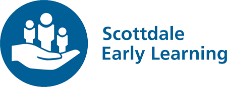 Scottdale Early Learning