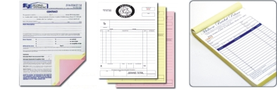7845df40 Dallas Carbonless Business Forms Printing Services In Dallas TX