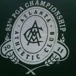 MADAC Selected 1 of PGA's Top 50 Charities!