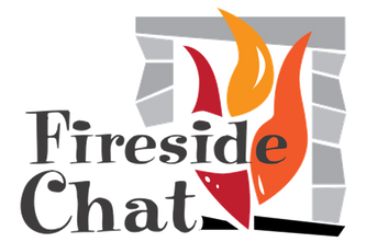Fireside Chat SOLD OUT