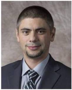 Guilherme (Gui) M. Cesar, PhD