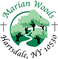 Marian Woods