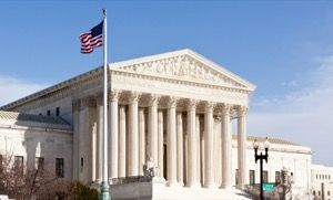 Virtual U.S. Supreme Court Summer Institute - The Court, the Constitution, and Controversy
