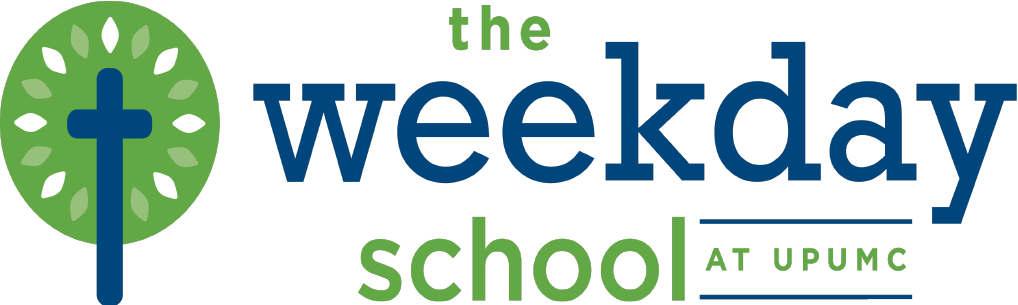 The Weekday School