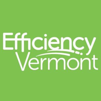 Lisa J., Efficiency Vermont