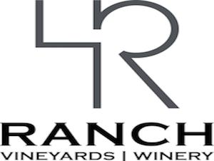 4R Ranch Vineyards & Winery