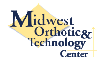 Midwest Orthotic & Technology Center