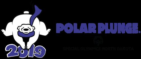 Polar Plunge - Fargo