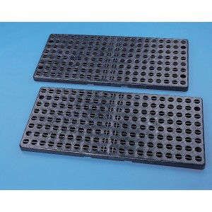 A01PC100  Optional Grates