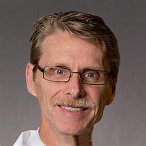 Frank Slovick, MD