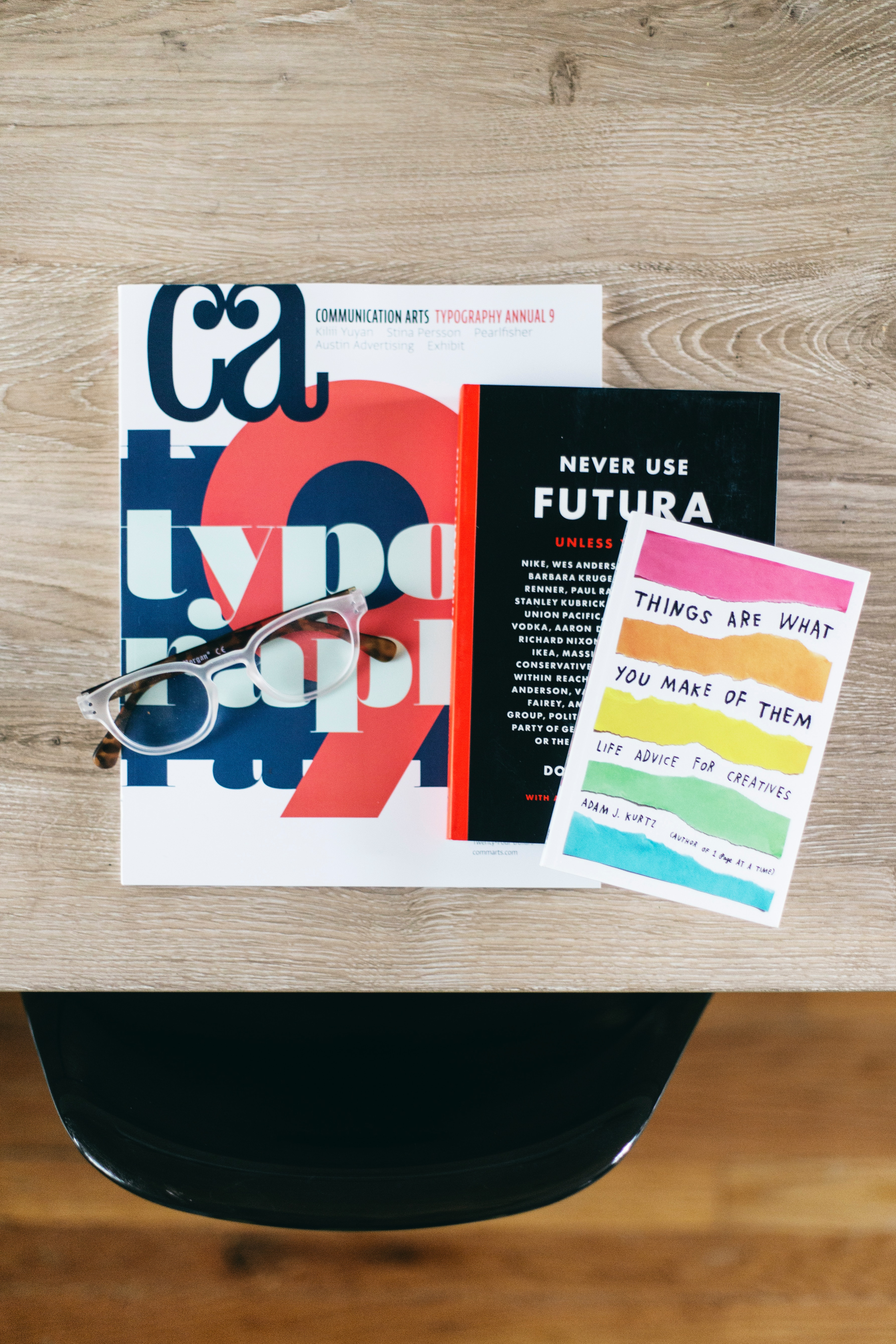 How To Create a Flyer that Grabs Attention.
