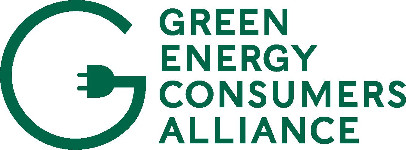 Green Energy Consumer's Alliance
