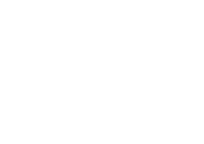 Mason City Family YMCA