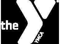 Mason City Family YMCA