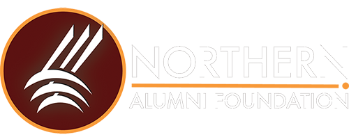 Northern Alumni Foundation (Montana State University)