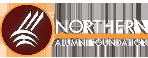 Northern Alumni Foundation (Montana State University)