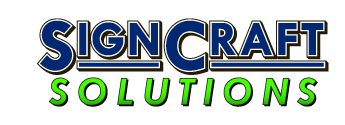 SignCraft Solutions