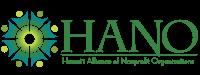 Hawai'i Alliance of Nonprofit Organizations