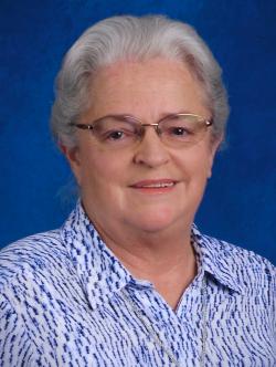 Ilene Timpson